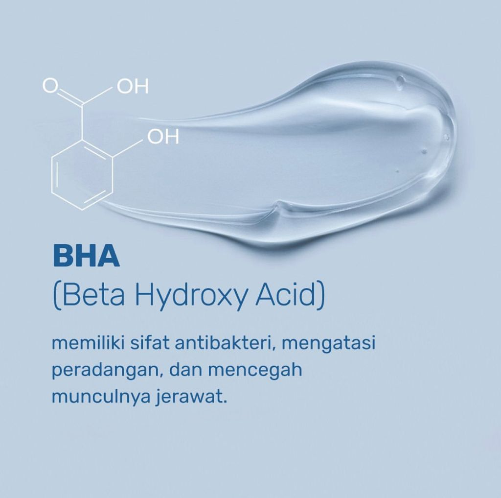 ERHA Acneact Acne Back Spray, ERHA ACNEACT acne body wash, Jerawat Punggu, Erha, Obat Jerawat