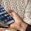 Cara Memperbaiki Masalah Black Screen Samsung Galaxy S7