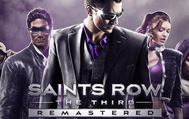 Saints Row The Third Remastered Free Download PC Game Cracked in Direct Link and Torrent. Saints Row The Third Remastered Experience The Full Package, Remastered. Steelport, the original city of sin, has never looked so good as it drowns in sex, drugs and guns. The…