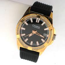 đồng hồ oder từ Mỹ,đồng hồ chính hãng Mỹ giá rẻ