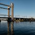 Spoorwerk op 17 plekken tegelijk tussen Den Haag/Rotterdam en Utrecht