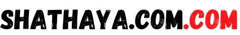 Shathaya.com
