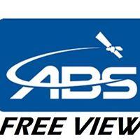9 New Tamil TV Channels added on ABS FreeDish - Freedish Website