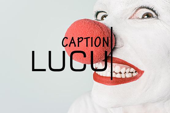 Caption Instagram Lucu 2