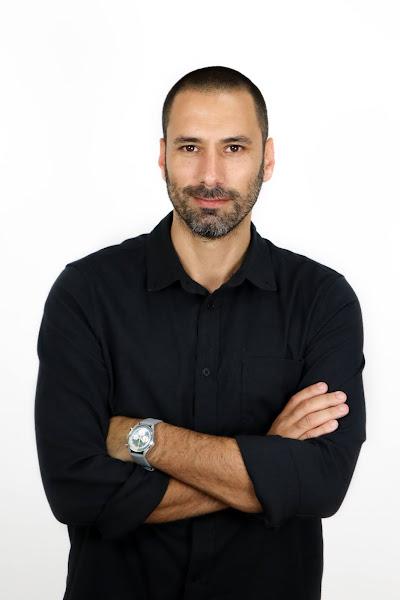 André Bessa é o novo Head of IT da iad Portugal