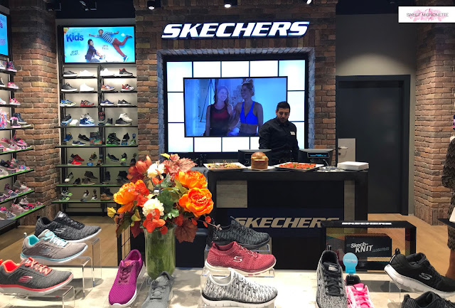 http://www.sweetmignonette.com/2017/10/skechers-usa-run-sport-chic-lugano-switzerland.html