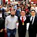 LUIS VALDEZ FARÍAS: EL GRLL INVERTIRÁ EN MEJORA DE INFRAESTRUCTURA DEPORTIVA EN EL 2017