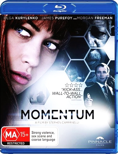 Baixar TSA 2303609 2015 10 10  00 15 36 Momentum Dublado e Dual Audio Download