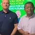 Oposição dividida: Nilvan e Cabo Gilberto divergem de Romero e afirmam que não aceitam dialogar com a esquerda na Paraíba