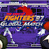 The King of Fighters '97 Global Match Announced
