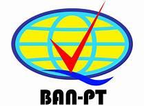 Sosialisasi IAPS 4.0 Tahun 2019 BAN PT