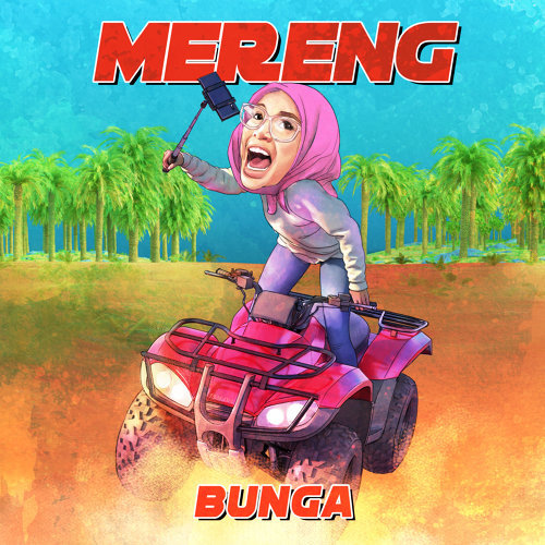 Senarai Lagu Melayu Jun 2021