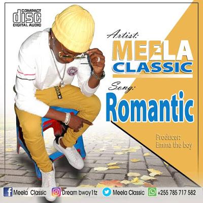 Download Mp3 | Meela Classic - Romantic
