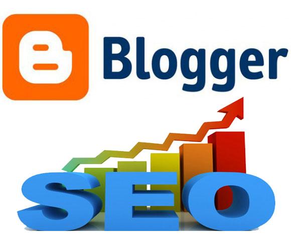 Blogspot sulit bersaing dalam hal SEO?