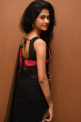 Harini latest sizzling photos gallery-thumbnail-1
