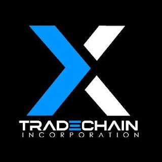 XTRADECHAIN เปิดโอกาสให้นักลงทุน