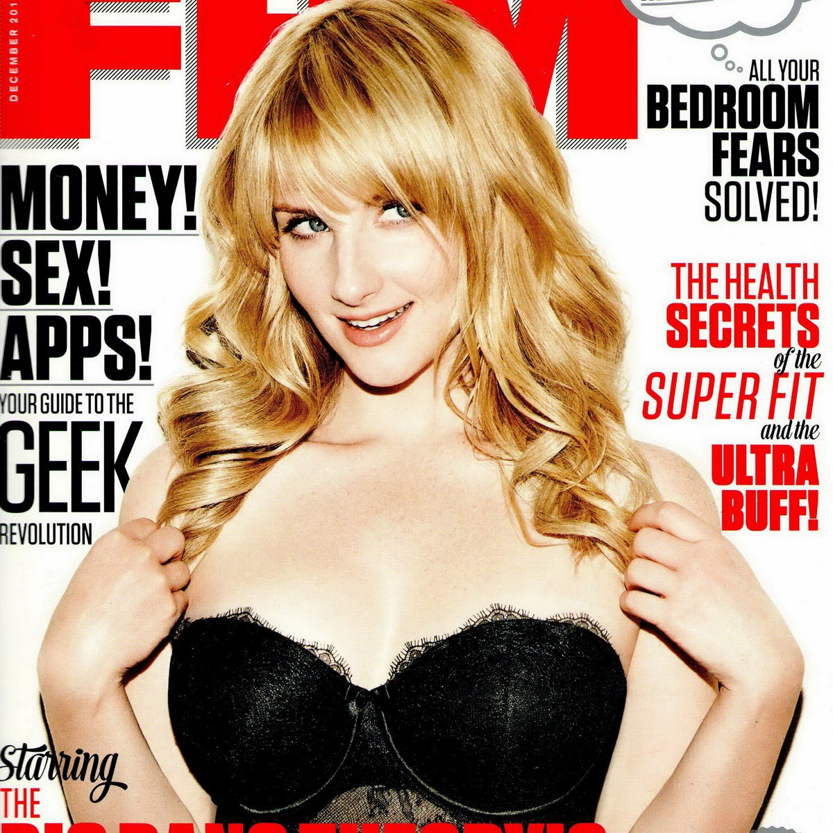 Retro Bikini: 50 Top Bikini Body Of Female Celebrities