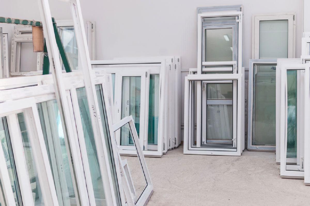 UPVC Door And Window Repair In Leeds