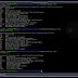 DNSDiag - DNS Diagnostics And Performance Measurement Tools