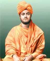 Swami Vivekananda philosophies