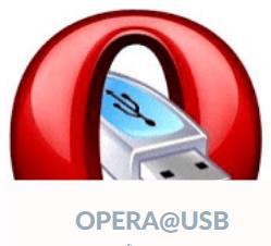 Opera@USB Descargar Para Windows