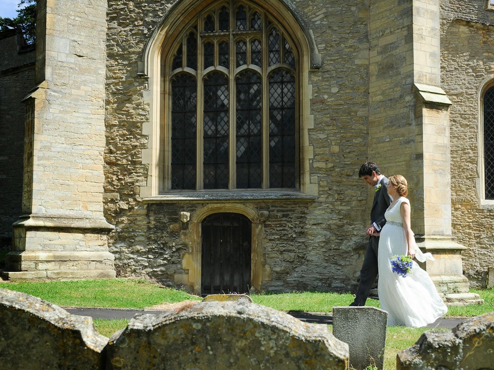 st marys church oakley bedford