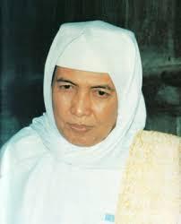 Pesan Mulia KH. Asrori Al-Ishaqi