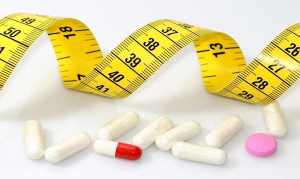 Prescription Weight Loss Drugs pillslossweight