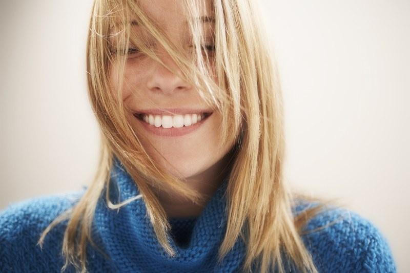Bu 10 Yanlış Bir Dişinizi Götürebilir