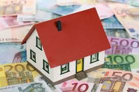 """Ε.Π.Κ.Κρήτης: """" Με 60 ευρώ δόση , αγρότης από την Ιεράπετρα, ρύθμισε το χρέος των 166.500 ευρώ, σε τρις τράπεζες""""."""
