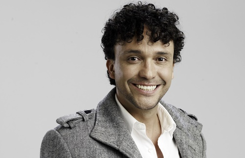 Andres Cepeda - Se Morir