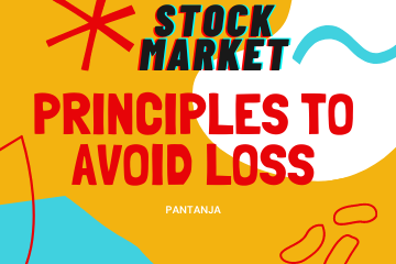 How to control emotions when you invest in stock market? 4 best principles to avoid losses in stock market।