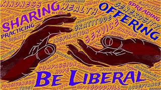 Asal Usul Ideologi Liberalisme