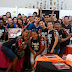 Projeto estimula interesse dos estudantes pela leitura no município de Mairi