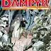 Recensione: Dampyr 157