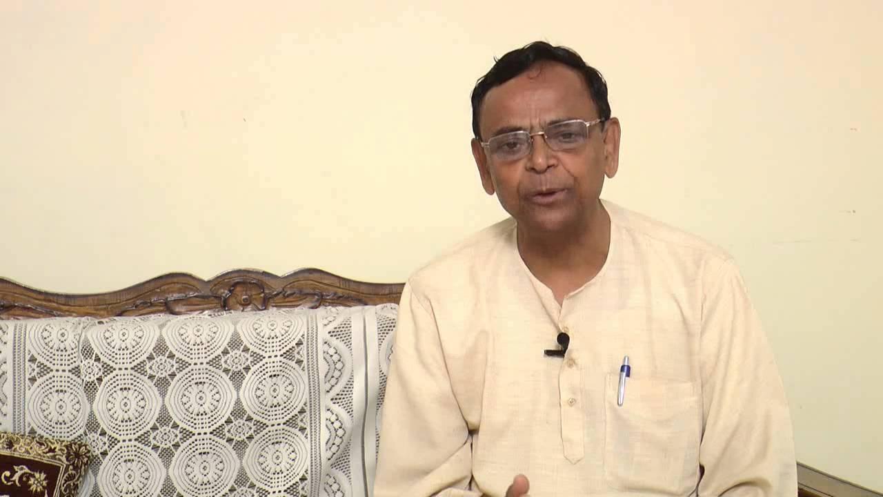 Pt. Mahendra pal Arya (earlier Mehboob Ali )