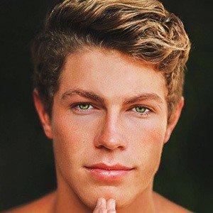 Ben Azelart (Youtuber) Wikipedia, Biography, Age, Height, Weight, Girlfriend, Net Worth