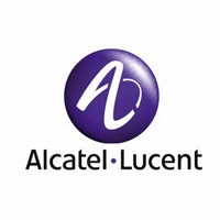 Alcatel-Lucent- Software-Development-Engineer