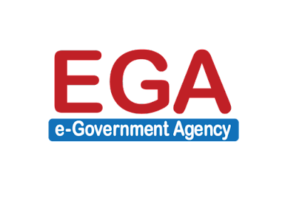 Jobs Vacancies At e-Government Agency eGA
