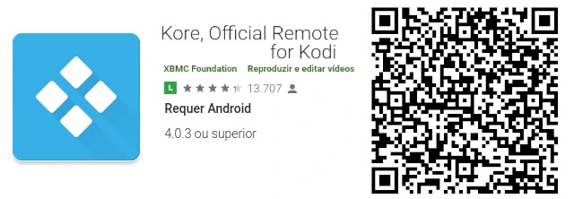 kodi-controle-remoto-oficial-smartphone-android-google-play-kore-multimidia-app-linux