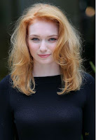 Gallery Eleanor Tomlinson