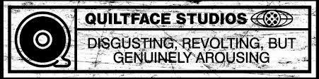 QuiltfaceStudios.storenvy.com