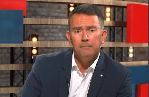 Un capitaine de gendarmerie signataire de la nouvelle tribune rompt le devoir de réserve