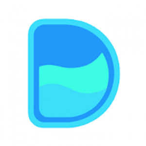 Duo Icon Pack v1.8.0 [Patched] Apk