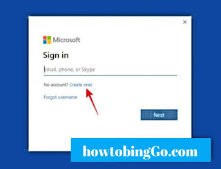how-to-download-and-install-applications-from-the-microsoft-store-on-windows-10-2