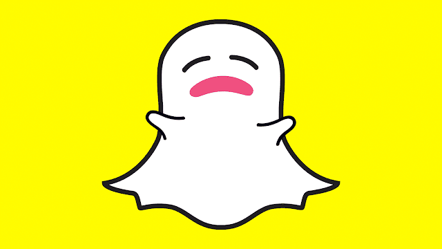 Report: Indian hacker group leaks data of 1.7 million Snapchat users