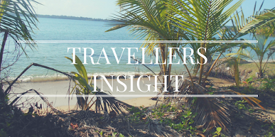 travelsandmore - Travellers insight