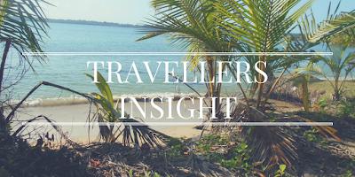 travelsandmore - Travellers insight