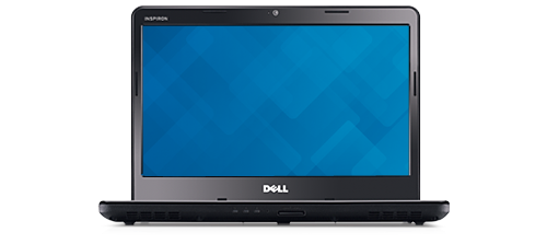 Dell Inspiron 14 N4030 driver and download