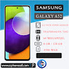 Samsung Galaxy A52 8/128GB